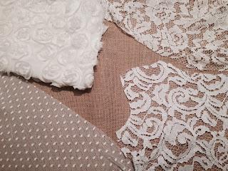 porta alianzas, cajitas arras, porta anillos, novios personalizados, novios pastel, figuritas pastel , bodas 2015