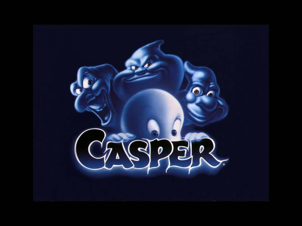 Casper Net Worth