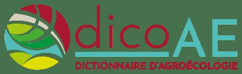 Dictionnaire d'Agroécologie
