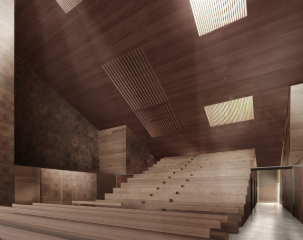 New Church of Valer Seen On www.coolpicturegallery.us