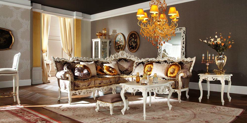 antique victorian living room furniture elegant classic design ideas with antique table lamp. Black Bedroom Furniture Sets. Home Design Ideas