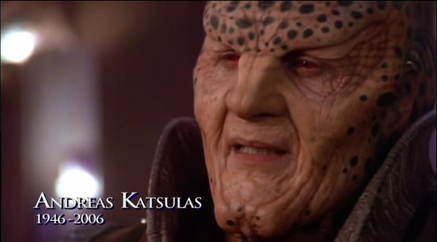 andreas katsulas enterprise
