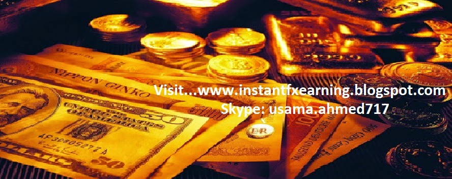 Money Management for Gold Forex Traders | Gold Market