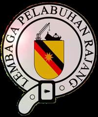 Rajang Port Authority
