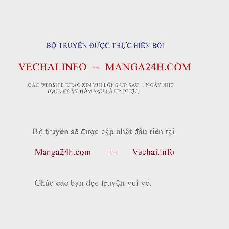 Higanjima chap 108 page 1 - IZTruyenTranh.com