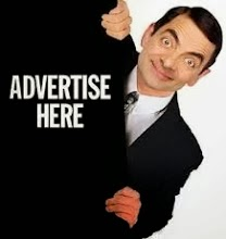 For Advert :