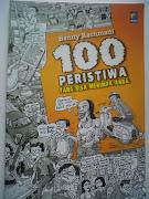 100 PERISTIWA