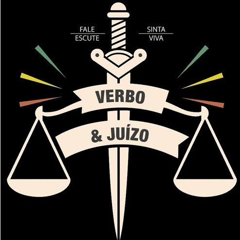 Conheça o grupo baiano Verbo e Juízo