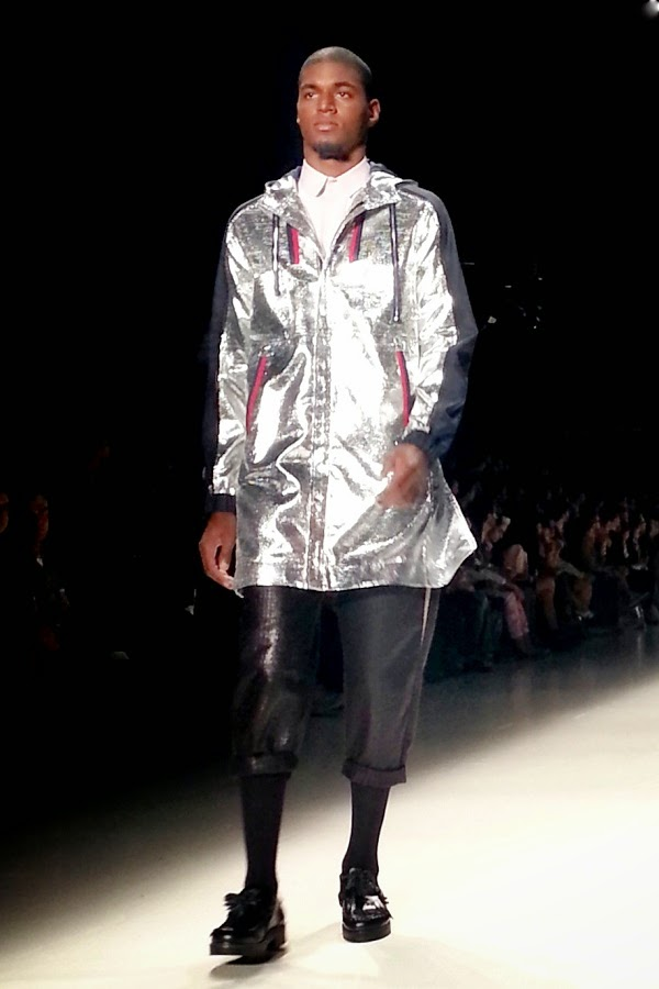 Alexandre+Herchcovitch+Spring+Summer+2014+SS15+Menswear_The+Style+Examiner_Joao+Paulo+Nunes+%25284%2529.jpg