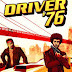 DRIVER 76 PSP GAME DOWNLOAD