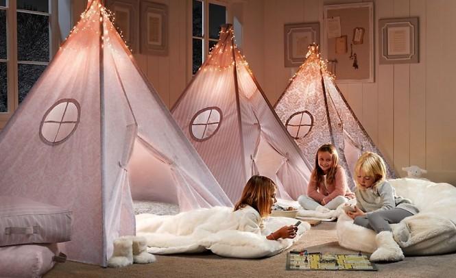 موقع الامراء: ديكورات غرف نوم اطفال 2013