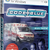 Emergency Room: Code Blue (PC)