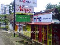 Jual HP Xiaomi Murah di Pati Jawa Tengah