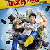 Mickey Virus Review