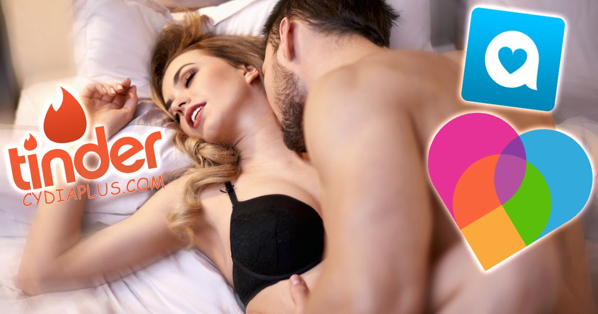 Sex hookup apps australia