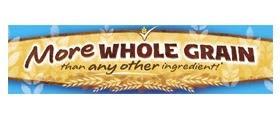 Whole Grain logo