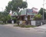 Hotel Murah di Kota Padang - Wisma Mutiara Hotel