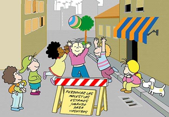 Gabriela paillape cuales son los derechos de los ni os for Definicion periodico mural