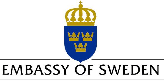 Sweden Visa ke Liye Aavedan Kaise Karen