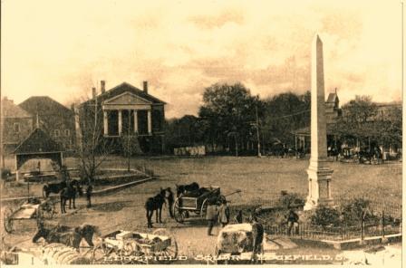 The Civil War Of The United States Louis Trezevant