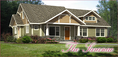 Modular Home Builder Westchester Homes Introduces New
