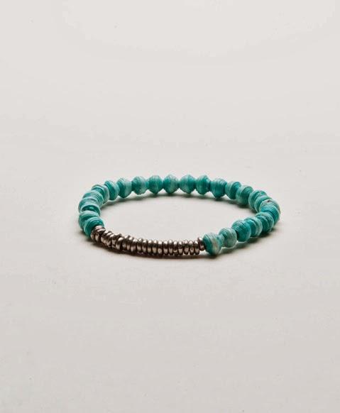 http://www.katemcnatt.noondaycollection.com/bracelets/safari-stack-bracelet-aqua