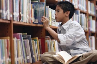Inilah sepuluh tanda anak mempunyai IQ tinggi sesuai tahapan umurnya.