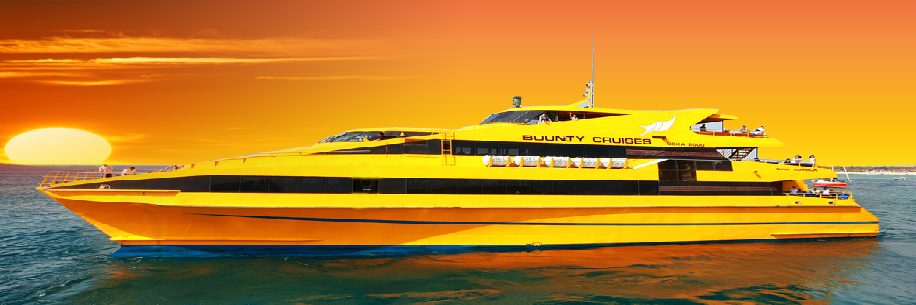 promo bounty cruises,harga promo tiket  bounty cruises,bounty cruises,wisata ke nusa lembongan