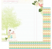 http://kolorowyjarmark.pl/pl/p/Papier-30x30-Papier-30x30-Growing-up-Girl-Express-Yourself/1017