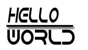 Geeky Juan - Hello World