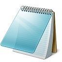 notepad-7