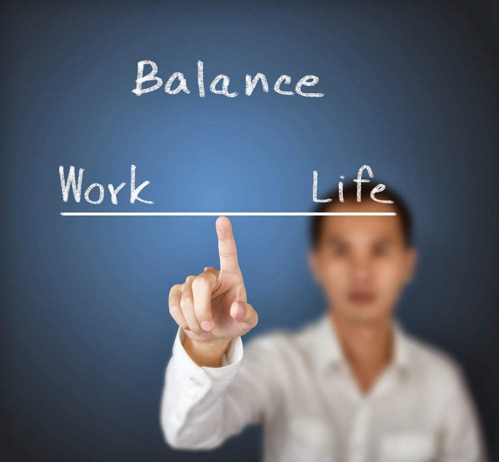 "balancing social and academic life essay ""if we are not able to make sure as social workers that we are leading a healthy  and balanced life, then we are not going to be able to sustain the rhythm we."