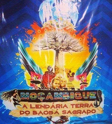 http://colunablah.blogspot.com.br/2015/01/carnaval-de-sao-paulo-2015-nene-de-vila.html