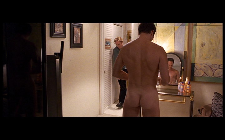 desmond askew sex scene go