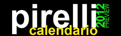 Ver Chicas Calendario <span class=