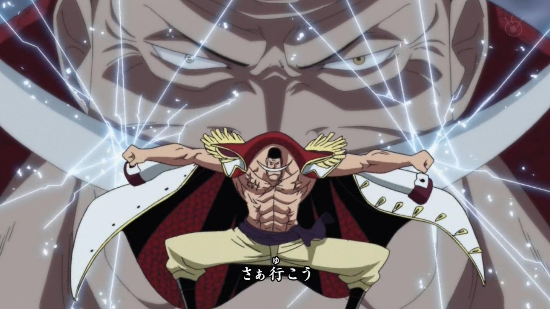 Dragon Sage Mode Kabuto