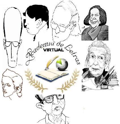 ACADEMIA VIRTUAL DE LETRAS