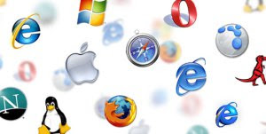 Pengertian Internet dan Jenis Protokol Yang Sering Digunakan