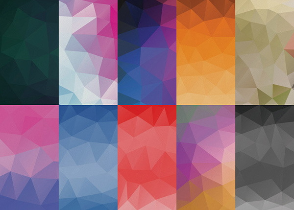 http://1.bp.blogspot.com/-vGWtgsIO2pk/VMvU4NyrICI/AAAAAAAAbno/EV5PofBEKqw/s1600/Free-Geometric-Abstract-Backgrounds.jpg