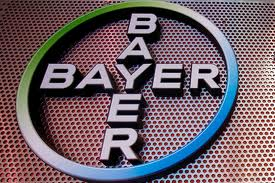 PT Bayer Indonesia Jobs Recruitment Project Coordinator Engineering, Packaging Development Coordinator