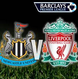 Liverpool+FC+vs.+Newcastle+United+live%252C+Liverpool+FC+vs.+Newcastle+United+live+online%252C+Liverpool+FC+vs.+Newcastle+United+live+stream.jpg