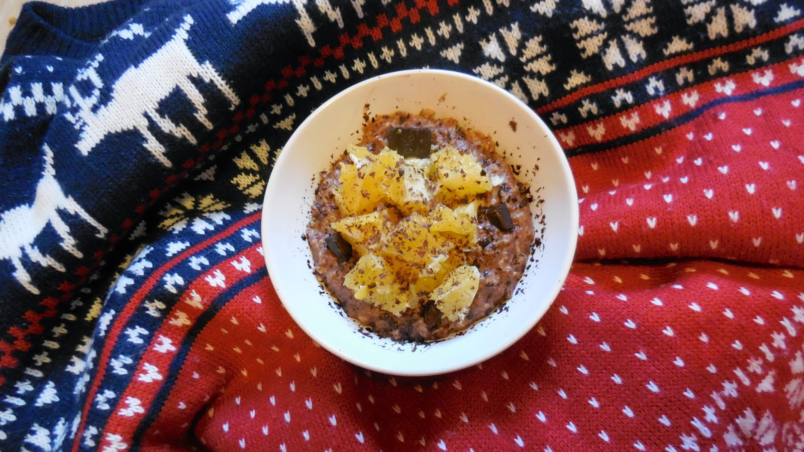 http://sniadania-leniwca.blogspot.com/2014/12/14-mikoajki-i-wspolne-czekoladowe.html#comment-form