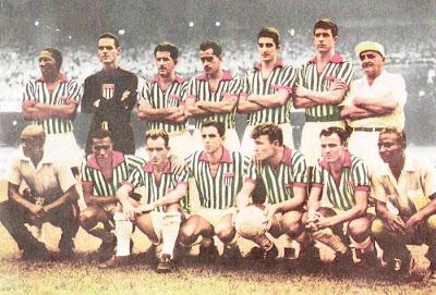 Image Result For Napoli Copa E