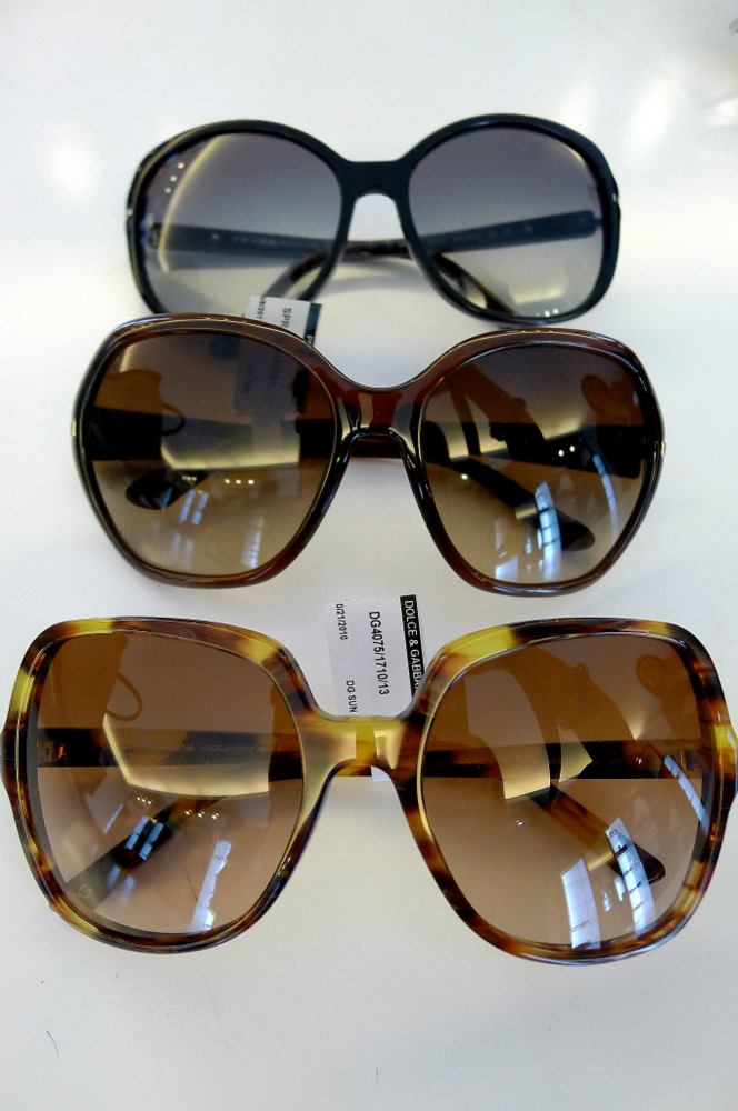 Eyeglass Frame Manila : manila fashion observer: July 2011