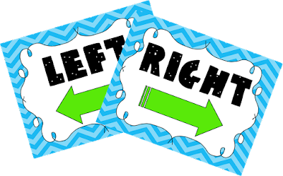 https://www.teacherspayteachers.com/Product/Left-and-Right-Posters-885941?aref=48l6dsf8
