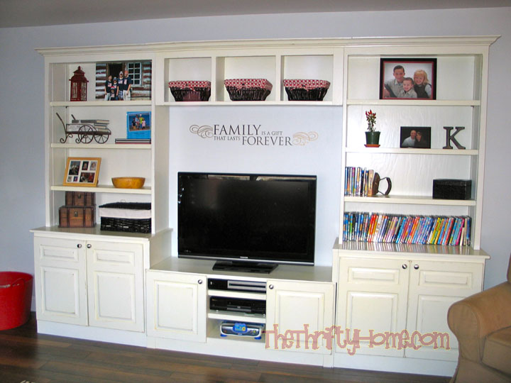 Woodworking Plans Entertainment Center Plasma Sepala