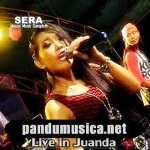 Sera live Juanda Terbaru 2013