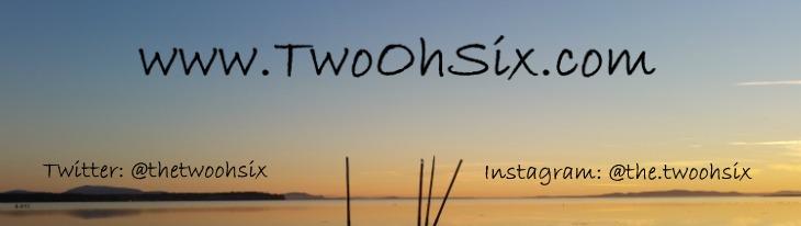 TwoOhSix.com