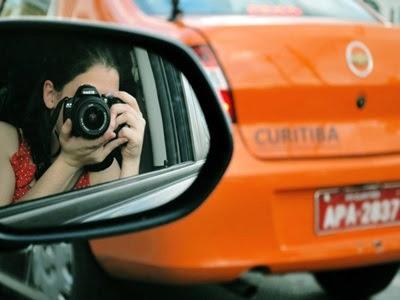 Fotografia: como tirar fotos com cores mais vivas