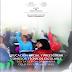 Guías de la 6ta Sesión Ordinaria del CTE